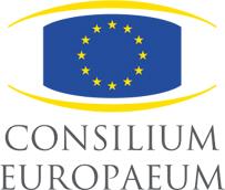 El Consejo de Transporte de la UE apuesta por un transporte comunitario más sostenible y eficiente a partir de 2014