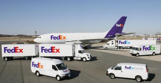 FedEx continua con un programa de patrocinio internacional consistente en 17 torneos en 13 países, incluyendo el Barclays ATP World Tour Finals.