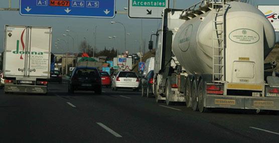 Aesleme: 'No todas las novedades de la nueva ley de trafico parecen obedecer a criterios basados en la seguridad vial'