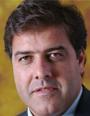 Luis Simões asiste a la novena edición de los debates ICIL con una ponencia sobre el modelo de 'lean management'