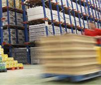 El grupo logístico Carreras cierra 2013 con un crecimiento del 4% respecto al ejercicio anterior