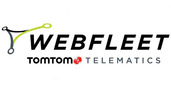 TomTom Business Solutions cambia de nombre a TomTom Telematics que ofrecerá 'software' de telemática