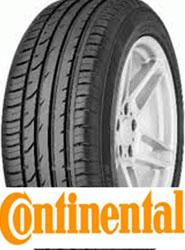 Continental incorpora la tecnología AntiBite en sus neumáticos para evitar las mordeduras de los roedores