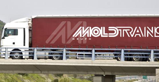 El Grupo Moldtrans lanza IQ+, su nuevo servicio de transporte terrestre entre La Península y Turquía