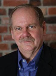 El proveedor de información de tráfico INRIX nombra a Mike Gerling miembro del consejo de dirección