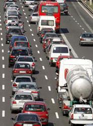 El Parlamento Europeo aprueba la nueva directiva que impone límites más rigurosos de ruido para vehículos
