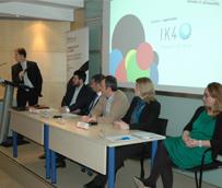La IV Jornada Logística sirve de escaparate a los proyectos más innovadores en distribución sostenible