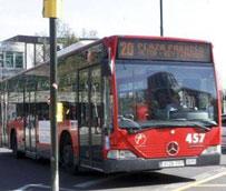 Aragón convoca ayudas para reparaciones y equipamientos de estaciones de autobuses locales