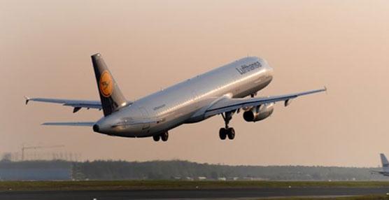 Lufthansa incorpora Vigo a sus destinos y ofrece conexión vía autobús con la ciudad de Oporto
