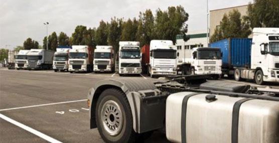 Fegatramer pide una respuesta a su demanda de aparcamientos de camiones en Galicia