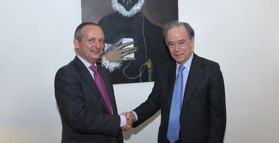 ALSA y la Fundación El Greco colaboran en la promoción de las actividades del IV Centenario del fallecimiento del pintor