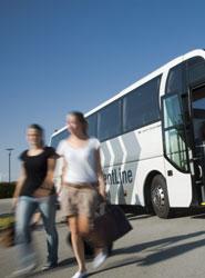 Los vehículos para pasajeros registran una caída del volumen de matriculaciones del -16% en el acumulado a Marzo