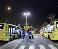 Fenebús destaca la mejora de la percepción empresarial sobre el futuro del sector, que revela el último Barómetro del Autobús