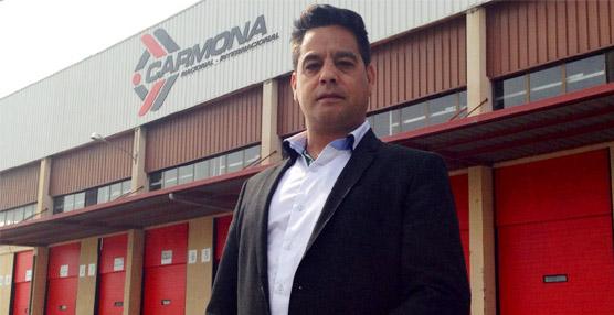 Palletways aumenta su red de servicio en la Comunidad de Madrid con un nuevo socio en la localidad de Pinto