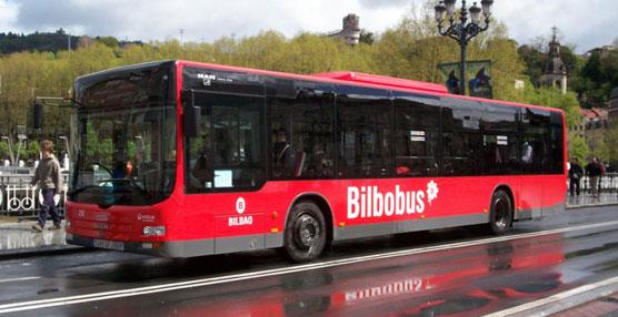 Noruega se interesa por el modelo de accesibilidad y transporte público de la ciudad de Bilbao