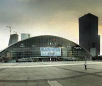 Transport Research Arena 2014 analizará las innovaciones francesas y europeas para un transporte más eficiente