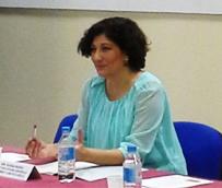 Susana Magro (Oficina Española de Cambio Climático): 'La logística debe ser sostenible y eficiente'