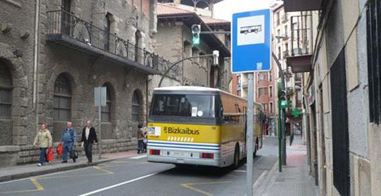 Juntas de Bizkaia piden a la Diputación que estudie instalar