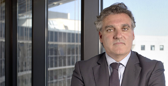 Volkswagen Audi España anuncia cambios en la composición de su Comité Ejecutivo a partir del 1 de mayo