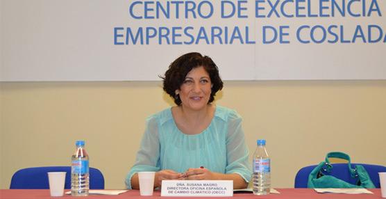 El Centro Español de Logística celebró el Día de la Logística junto a asociaciones, empresas y clientes del sector