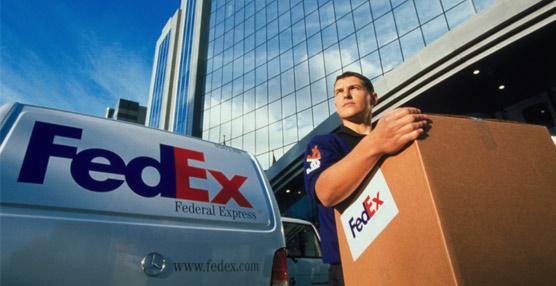 FedEx Express expande su presencia en el norte de España con una nueva centralitade ocho empleados en Vigo