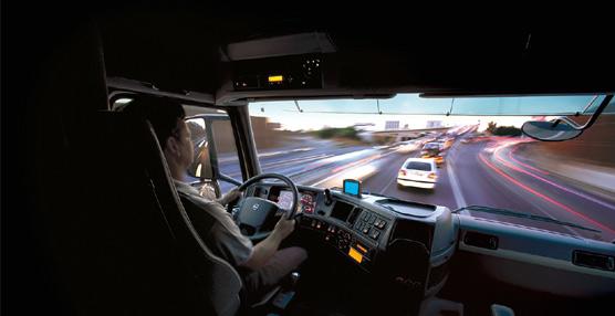 La Unión Europea ratifica una propuesta de la Comisión en materia de seguridad y emisiones en el transporte de mercancías
