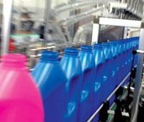 Afinomaq equipa su almacén con el sistema Hänel Lean-Lift de VRC Warehouse Technologies