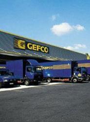 GEFCO España refuerza su área de logística de consumo con la incorporación del Grupo Panstar