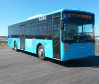 Tras Marrakech y Agadir, Alsa inicia sus servicios de gestión del transporte urbano en la ciudad de Tánger