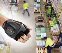 Crown presenta soluciones para reducir costes de manipulación de mercancías en el SIL 2014