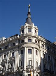 La CNMC inspecciona varias empresas de transporte discrecional y la Federación del Sector en las Islas Baleares