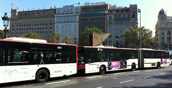 La ciudad ecuatoriana de Cuenca adjudica a TMB el estudio de su sistema tarifario integrado del transporte público