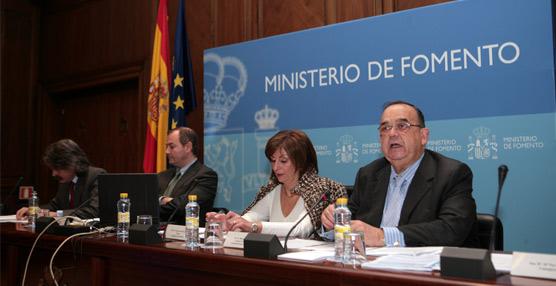 Fetransa cree que el nuevo régimen de autorizaciones de transporte que estudia Fomento discrimina al autónomo