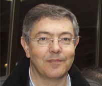 Agustín Gómez, de Ascabús: 'Las alianzas y procesos de colaboración entre miembros están abiertas'