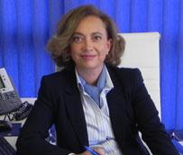Pilar Marín asume la responsabilidad de Branch Manager de la delegación de Zaragoza de DSV Air & Sea