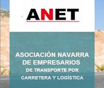 ANET se une a Fenebús en la defensa de las líneas regulares de transporte de viajeros frente al 'coche compartido'