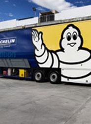 Vuelven las Michelin Pilot Sport Experiences para que los aficionados comprueben las prestaciones de sus neumáticos