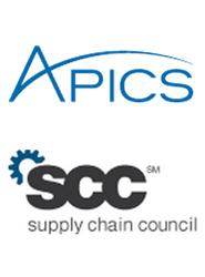 APICS y Supply Chain Council se fusionan para crear la mayor entidad mundial de certificación de la cadena