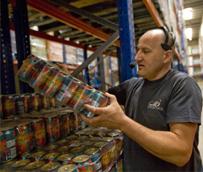 Miebach Consulting publica un nuevo estudio internacional sobre la cadena de suministro del sector de FMCG
