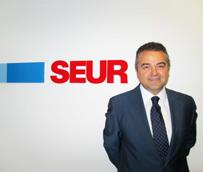 Juan Carlos Moro se incorpora a Seur al frente de la nueva Dirección de Transformación y Tecnología