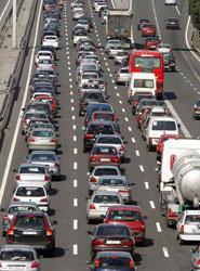 Anfac destaca que el Plan PIVE potencia la eficiencia del parque automovilístico español