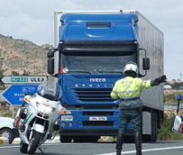 Hoy entran en vigor algunos de los preceptos que contempla la reforma de la Ley de Tráfico y Seguridad Vial