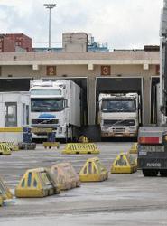 En su sexta edición, estará centrado en mejora de la seguridad y las conexiones viarias. Foto Nexobús.