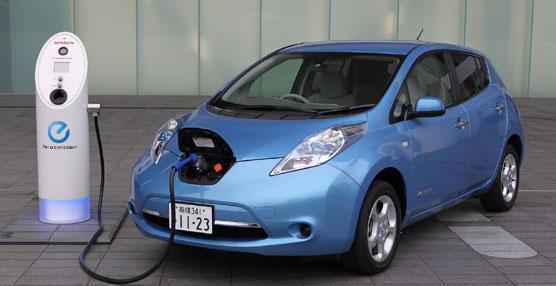 Nissan impulsa la movilidad sostenible en la ciudad de Málaga en el marco del proyecto Zem2All