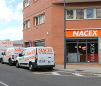 Nacex estrena instalaciones en Reus con un local de 130 metros cuadrados que cuenta con almacén de manipulación inmediata