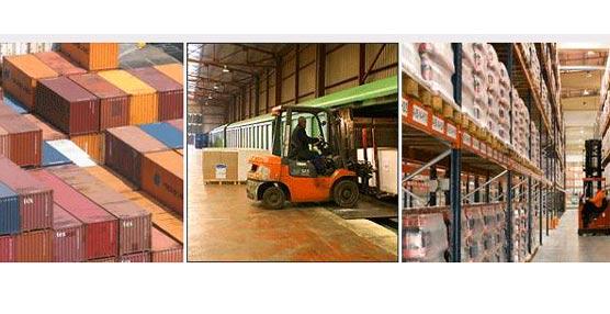 Alfil Logistics incrementa sus ventas en más de un 3% en 2013, con un resultado de 73 millones de euros