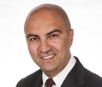 Ceva Logistics pone a Hakan Bicil a la cabeza de ventas al nombrarlo nuevo 'chief commercial officer'