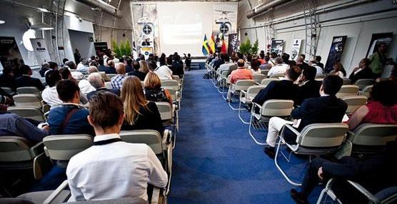 El seminario de Seguridad Vial 'Camiones y Turismos: respeto mutuo', abrirá el VI YETD 2014