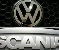 Los accionistas de Scania aceptan la oferta en la que Volkswagen tendrá más del 90% de sus acciones