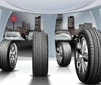 Nexen Tire presenta en el Circuito del Jarama su nueva gama de neumáticos para turismo, SUV y furgoneta